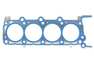 NEW OEM Ford Cylinder Head Gasket LH 7L3Z-6051-B F-150 Expedition 4.6 5.4 04-14