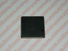 AM79C90 / AM79C90JC / AMD Socket Pull IC