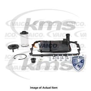 New VAI Automatic Gearbox Transmission Oil Change Parts Kit V20-2742-BEK Top Ger