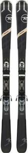 Rossignol Experience 76 158cm Ski's Was £ 365 NOW £290