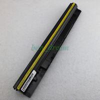 Battery for Lenovo IdeaPad S300 S310 S400 S405 S410 S415 4ICR17/65 L12S4Z01 New