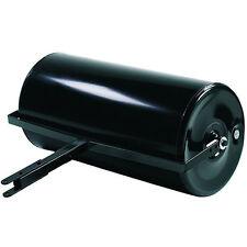 """Ohio Steel 18"""" x 36"""" Steel Lawn Roller"""