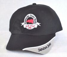 *Kentucky State Parks Golf Trail Signature Series* Cap Hat embroidered *Texace*
