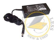 Genuine OEM HP 463953-001 18.5V 6.5A 120W Laptop AC Power Adapter 519331-001