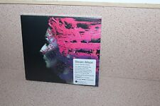 Steven Wilson Hand. Cannot. Erase. [Digipak] NEW SEALED CD German IMPORT