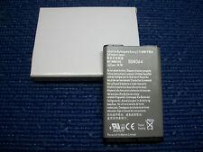 Batería para Black Berry 8520 3,7v Compatible