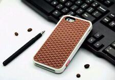 Waffle Vans Phone Case Cover iPhone 6 7 8 Plus XR XS MAX Case Fashion Multiple C