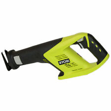 Ryobi P515 18V One+ Cordless Reciprocating Saw Sawzall Sawsall ZRP515 New