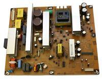 Power Supply Board for LG - 50PQ6000 - PSPU-J904A - EAY60704401 - 3PAGC00002A-R