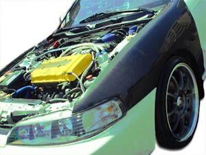 94-01 Acura Integra JDM OEM Carbon Fiber Creations Body Kit- Fenders!!! 102844