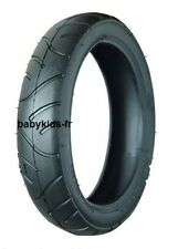 pneu poussette Quinny Speedi 280 x 65-203 Neuf