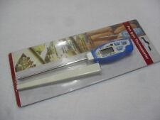 Tipo di penna Termometro dt-131 alta/bassa temperatura RECALL LCD DISPLAY