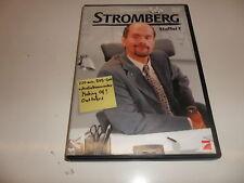 DVD  Stromberg - Staffel 1