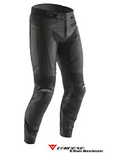 RST R-18 sports touring urban leather motorcycle jeans -