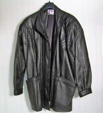 Autres vestes/blousons en cuir pour femme taille 38