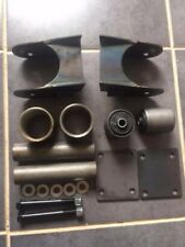 Ford Engine Chassis Mount Kit Escort MK 1 / 2
