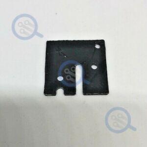 HAKKO Control Card Key for Fm-202 Soldering Stations B2749