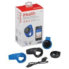 BRAND NEW OEM Original iHealth Wireless Activity and Sleep Tracker