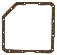Victor W39348 Auto Trans Pan Gasket