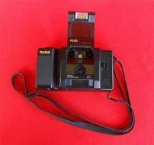 Vintage ~ KODAK Model VR35 ~ 35 mm Camera ~ 10K Series ~ from a Florida Estate