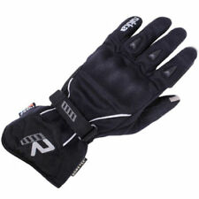 M-Allwetter Finger-vorgeformt Motorrad-Handschuhe