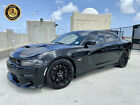 2020 Dodge Charger 392 Scat Pack LOW MILES* LOADED! Wholesale Luxury Cars 2020 Dodge Charger 392 Scat Pack SRT Hellcat Demon
