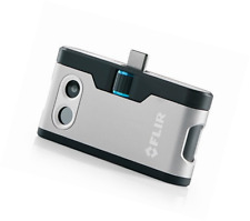 FLIR One Thermal Imaging Camera for Android USB-C (Version 3 )