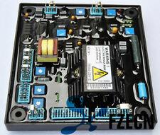 Brand New AVR MX341 Automatic Voltage Regulator Fit Stamford Generator Genset
