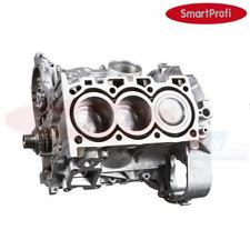 Smart fortwo 450 698ccm Austauschmotor AT-Motor Smartmotor Motorblock Teilmotor