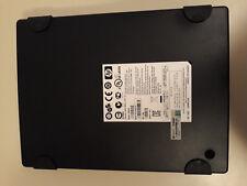 HP EH920A LTO4 SAS External Tape Drive 460149-001