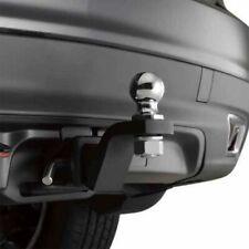 New Genuine Acura MDX Trailer Hitch OE 08L92TZ5202