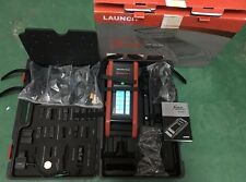 Launch X431 GDS car and truck gasoline /diesel universal scanner