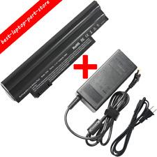 Battery For Acer Aspire One 360 (D260) 522 722 D270 E100 AOD255 AOD257 D260