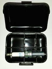 Bujías Box Caja Bujías SIMSON S51 S50 Star Schwalbe Habicht S70 MZ 150 250