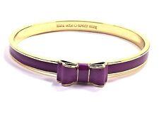 Kate Spade Take A Bow Bracelet NWT Perfect for Stacking! So Kate Spade!