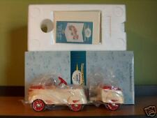 Hallmark Kiddie Car Classics 1940 Custom Roadster