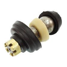 Spurstangenkopf Reparatursatzfür BELARUS MTS 50 52 80 82 Spurstange Lenkung