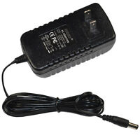 18V Battery Charger / AC Power Adapter for Bissell BOLT Series Vacuum Cleaners