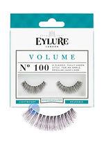 Eylure Volume Faux cils False cil 100 léger réutilisable