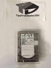 """Hard disk interni Seagate 3,5"""" 15000RPM"""