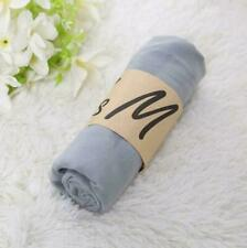 new Grey Lady Women long candy colors soft cotton Scarf Wrap scarves #231