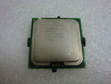 SL7NF Intel Pentium 4  3.46GHz 1066MHz FSB 2MB L2 Cache Socket PLGA775 Processor