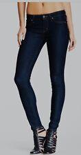 NWT Rich & Skinny Women Ladies29 Marilyn Skinny Legging Jeans Carly Blue $172