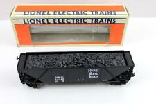 Plastic O Scale Model Train Carriages