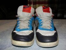 Nike Renzo shoes size uk 5.5