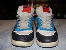 Nike Renzo shoes size uk 5.5