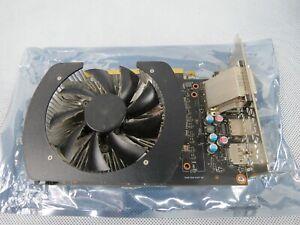 HP OEM Nvidia GeForce GTX 1060 3GB GDDR5 Graphics Card GPU 909616-001 HDMI DVI
