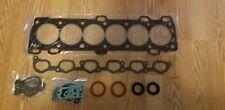 Volvo 960, S80, S90, V90 Engine Cylinder Head Gasket Set Victor HS54568