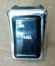 Austin Morris Rover BMC Panel Light Switch Lucas 39958 NOS FREE UK POST