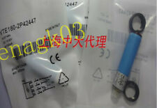 Original SICK Photoelectric Switch VTE180-2P42447 Sensor